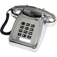 geemarc Park Lane Telefon, silber