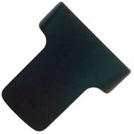 Gigaset Ersatz-Gürtelclip für Gigaset SL400H