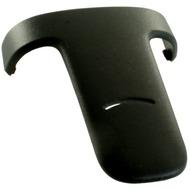 Gigaset Ersatz Gürtelclip C430H/ C530H schwarz