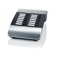 Gigaset ZY900 PRO