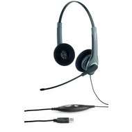 Jabra GN 2000 IP USB