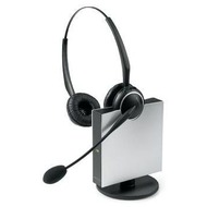 Jabra GN 9120 Duo FlexBoom DHSG/ RHL
