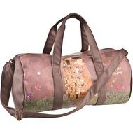 Goebel Artis Orbis Gustav Klimt Der Kuss - Tasche