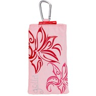golla Mobile Bag - CALLA - pink