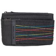 golla Mobile Bag - LASER - dunkelgrau