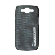 golla Hardcover CHUCK für Samsung Galaxy S3, black