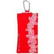 golla Mobile Bag - HAWAII - rot