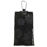 golla Mobile Bag - JOY - schwarz