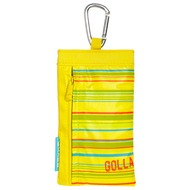 golla Mobile Bag - TIC - gelb
