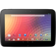 Google Nexus 10 16GB (WLAN)