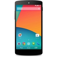 Google Nexus 5 32GB, weiß