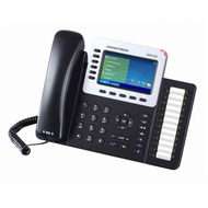 Grandstream GXP-2160 SIP Telefon, HD Audio, PoE