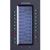 Grandstream GXP-2200 Extension Modul