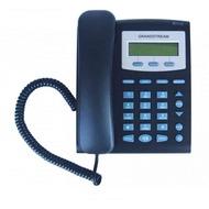 Grandstream GXP-280 SIP-Telefon