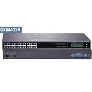 Grandstream GXW-4224 24xFXS Gateway