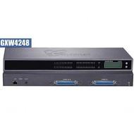 Grandstream GXW-4248 48xFXS Gateway