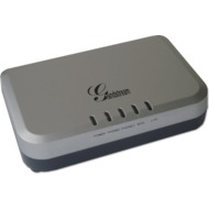 Grandstream HandyTone ATA-Router 502