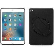 Griffin Air Strap 360, Apple iPad mini (2019)/ mini 4, schwarz, GIPD-006-BLK