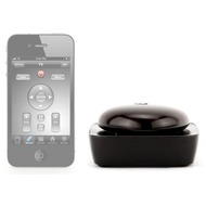 Griffin Beacon Universal Remote System (iOS)