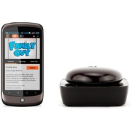 Griffin Beacon Universal Remote System (Android)