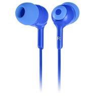 Griffin Kopfhörer - Caps - In-Ear - blau
