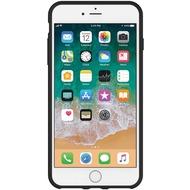 Griffin Reveal Case, Apple iPhone 8/ 7/ 6S Plus, schwarz/ transparent, GB43686