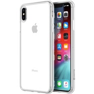 Griffin Reveal Case, Apple iPhone Xs Max, transparent, GIP-011-CLR