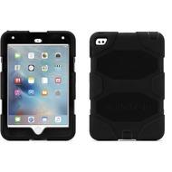 Griffin Survivor All-Terrain Apple iPad mini 4 black