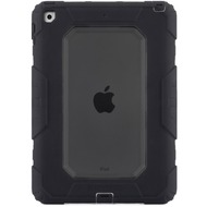 Griffin Survivor All-Terrain Case  Apple iPad 9,7 (2017)  schwarz/ smoke