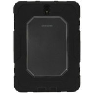 Griffin Survivor All-Terrain Case  Samsung Galaxy Tab S3 9,7  schwarz/ transparent