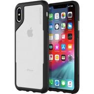 Griffin Survivor Endurance Case, Apple iPhone Xs Max, schwarz/ grau