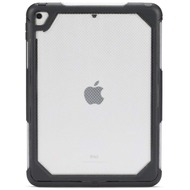 Griffin Survivor Extreme Case Apple iPad Pro 10,5 schwarz/ transparent