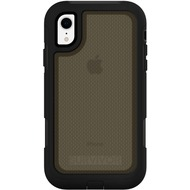 Griffin Survivor Extreme Case, Apple iPhone XR, schwarz
