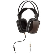 Griffin WoodTones OverTheEar, Walnuss