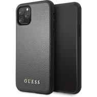 Guess Iridescent - Apple iphone 11 - Original Handyhülle Cover Case