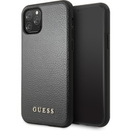 Guess Iridescent - Apple iphone 11 pro - Original Handyhülle Cover Case