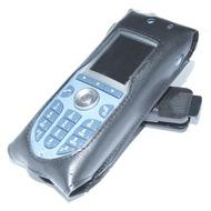 HACO Ledertasche für Innovaphone IP62, IP63