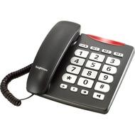 Hagenuk Big 30 Großtastentelefon