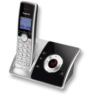 Hagenuk Eurofon C1805