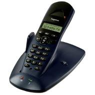 Hagenuk Home Handy