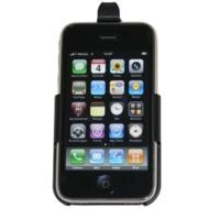 Haicom Halteschale HI-051 für Apple iPhone 3GS, iPhone3G