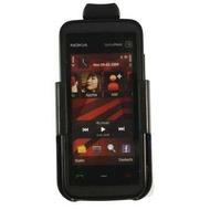 Haicom Halteschale HI-067 für Nokia 5530 XpressMusic