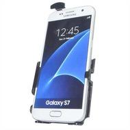 Haicom Halteschale HI-462 für Samsung Galaxy S7