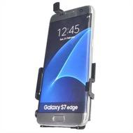 Haicom Halteschale HI-463 für Samsung Galaxy S7 Edge
