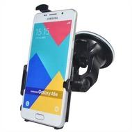 Haicom Halteschale HI-465 für Samsung Galaxy A5 (2016)