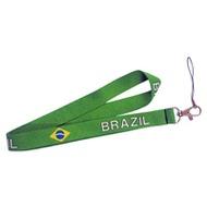 Handyband Brasilien