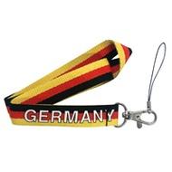 Handyband Deutschland