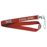 Handyband England