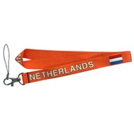 Handyband Holland