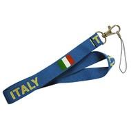 Handyband Italien